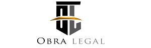 OBRA LEGAL